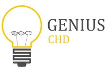 Genius CHD