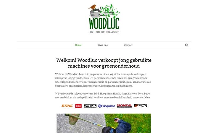 Woodluc-(1)