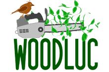 Woodluc Tuinmachines