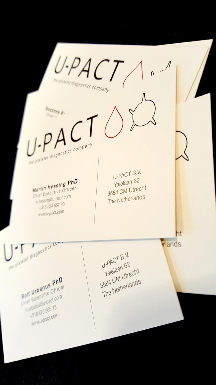 U-PACT visits2