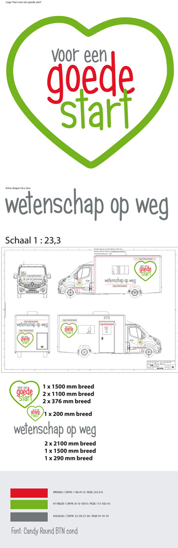 Logo Huisstijl bus (vs1)